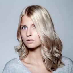 Alexandra Pelletier