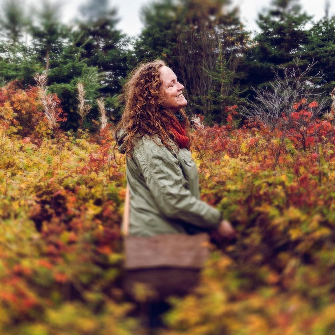 automne005