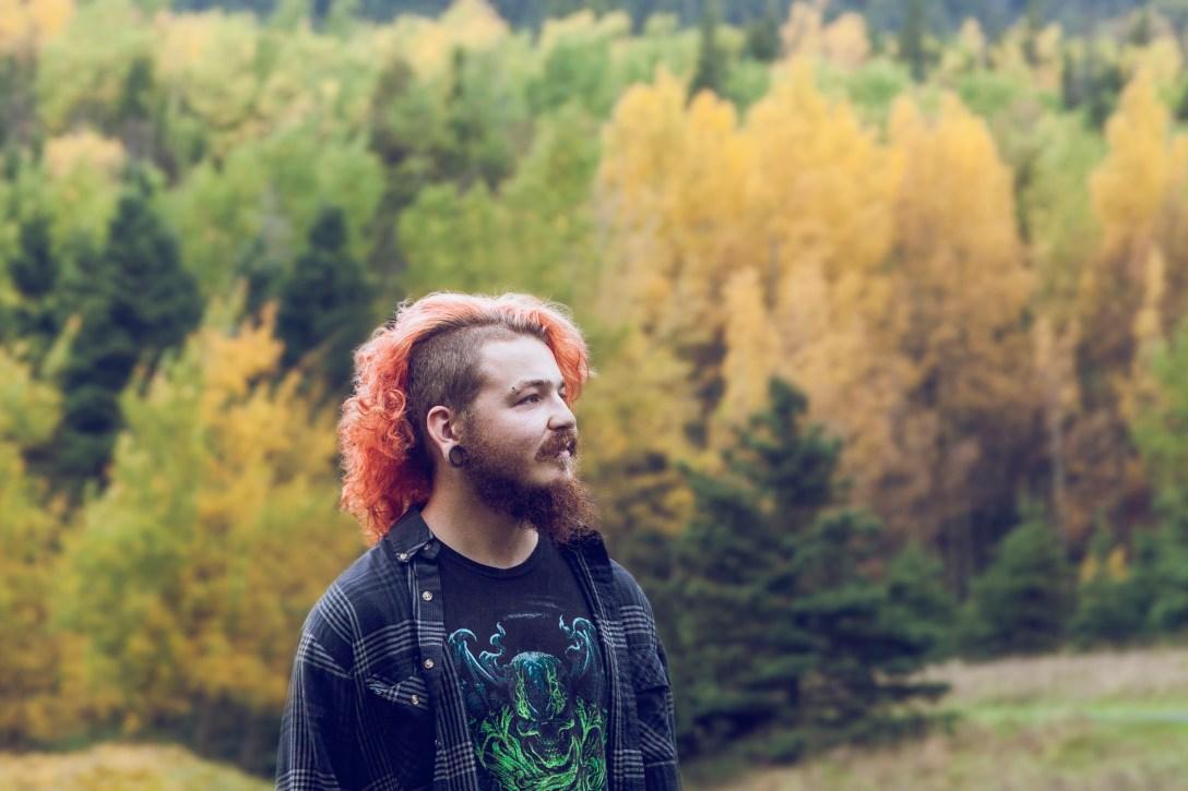 automne008