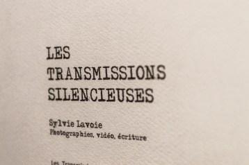 SylvieLavoieC_15