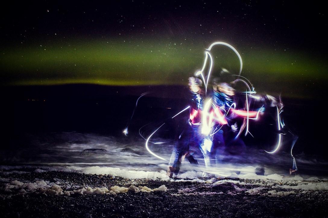aurore316