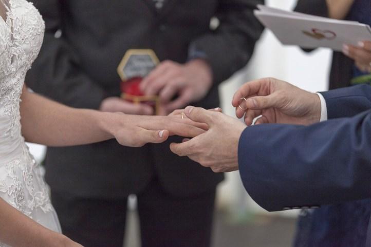 ceremonie113_12X18_web