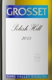 Grosset Polish-Hill