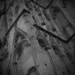 Cathedral York