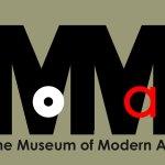 Moma Logo Redesigns – Rebranding the New York Museum of Modern Art