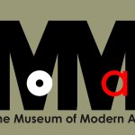 Moma Logo Redesigns – Rebranding the New York Museum of Modern Art
