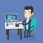 Company Logo Design – Brand-Building Fundamentals