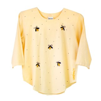 34-Sleeve-CC-yellow-bees
