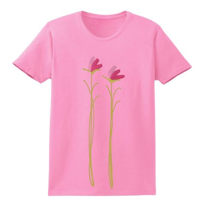 SS-Tee-pink-pink-floral