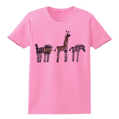 SS-Tee-pink-zoo-rowB