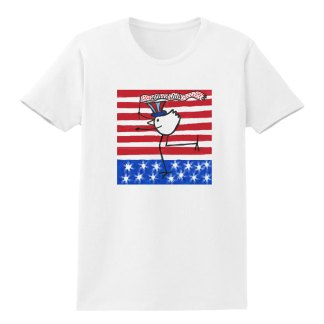 SS-Tee-white-4july-banner-bird