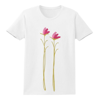 SS-Tee-white-pink-floral