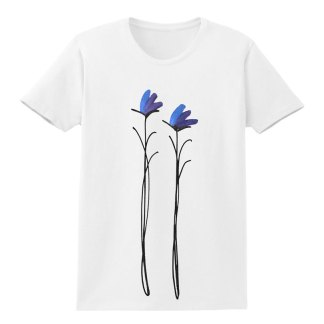 SS-Tee-white-purple-floral