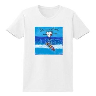 SS-Tee-white-summertime-surfer