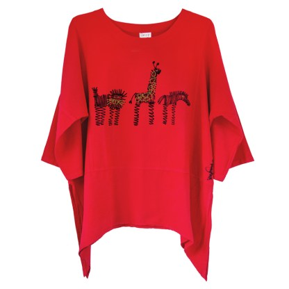 LCT-Tunic-red-zoo-row