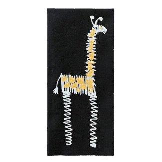 HT-black-squiggle-giraffe
