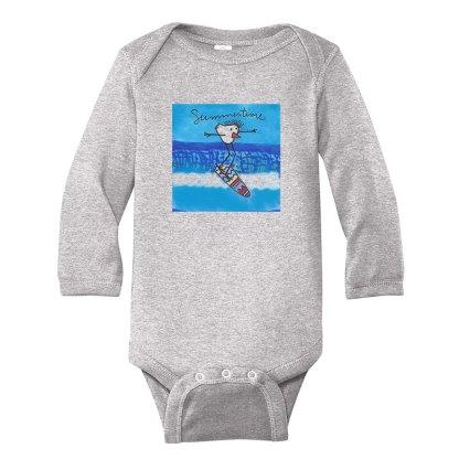 LS-Romper-grey-summertime-surfer