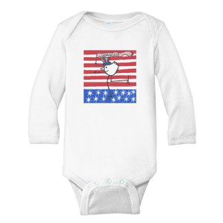 LS-Romper-white-4th-july-banner-bird