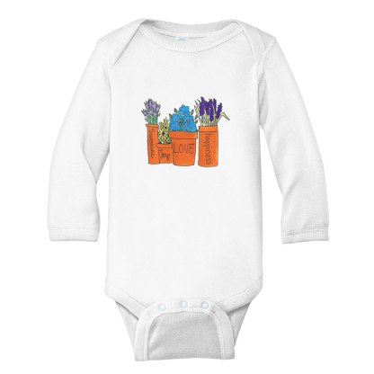 LS-Romper-white-flowers-in-pots