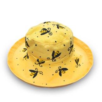SH-Yellow-bees