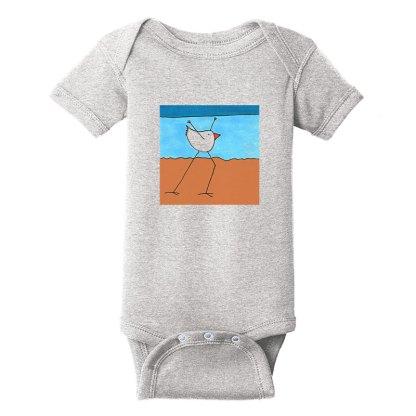 SS-Romper-grey-beach-dancing-bird