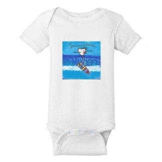 SS-Romper-white-summertime-surfer
