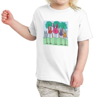 SS-Toddler-T-white-bird-bunny-brigade