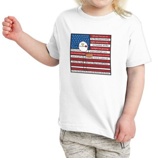 SS-Toddler-T-white-oh-say-can-you-see