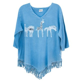 CC-Fringe-Top-blue-zoo-row