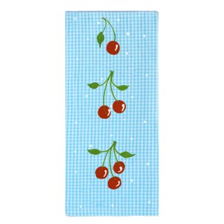HT-light-blue-checked-cherries