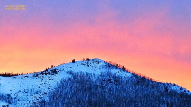 Colorado2-7410_900