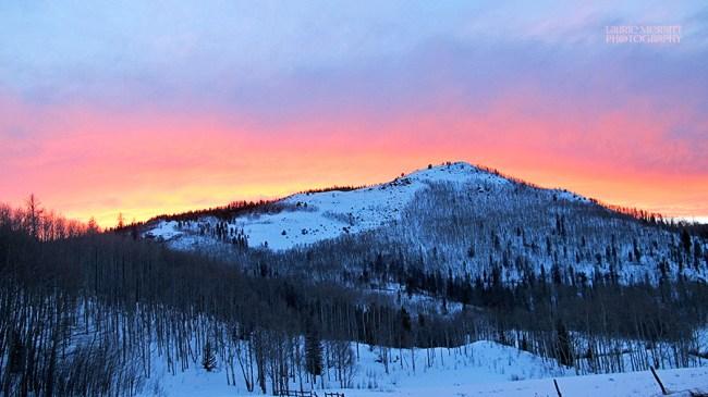Colorado2-7412_900