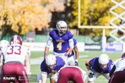 20161105-laurier-mfoot-vs-mcmaster_-391