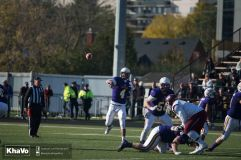 20161105-laurier-mfoot-vs-mcmaster_-447