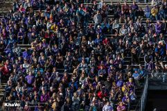 20161105-laurier-mfoot-vs-mcmaster_-491