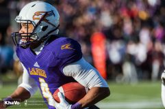 20161105-laurier-mfoot-vs-mcmaster_-523