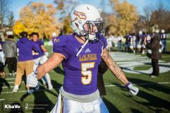 20161105-laurier-mfoot-vs-mcmaster_-545