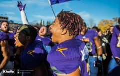 20161105-laurier-mfoot-vs-mcmaster_-555
