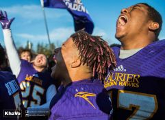 20161105-laurier-mfoot-vs-mcmaster_-556