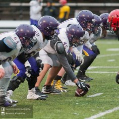 20170331 - Kha Vo - Laurier Football scrimmage vs Guelph_-145