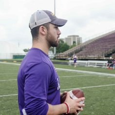 20170811 - Laurier Football Camp 2017_-112