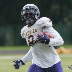 20170811 - Laurier Football Camp 2017_-114