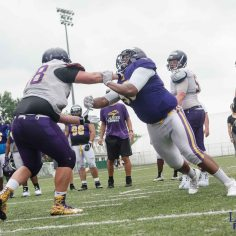 20170811 - Laurier Football Camp 2017_-159