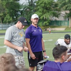 20170811 - Laurier Football Camp 2017_-165