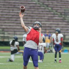 20170811 - Laurier Football Camp 2017_-44