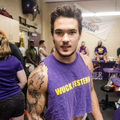 20170811 - Laurier Football Camp 2017_-6