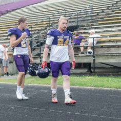 20170811 - Laurier Football Camp 2017_-88