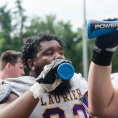 20170812 - Laurier Football Camp 2017_-75