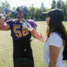 20170813 - Laurier Football Camp 2017_-152