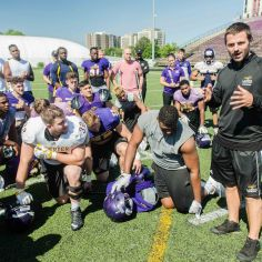 20170813 - Laurier Football Camp 2017_-187